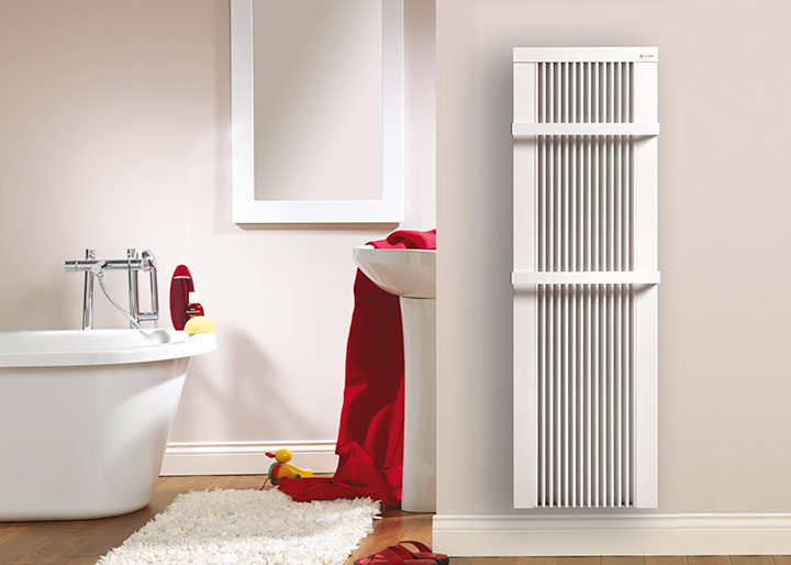 Heaters For Bathrooms