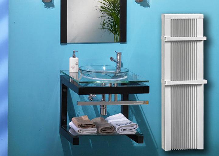 Bathroom Radiators & Bathroom Radiators u0026 Heaters - Economical u0026 Energy Efficient ...
